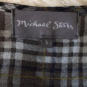 Michael Stars Tops - Michael Stars long sleeve